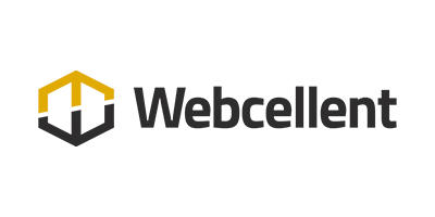 Webcellent GmbH
